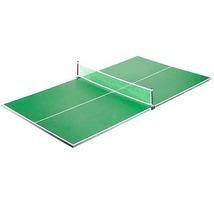 Quick Set Table Tennis Conversion Top - $179.00