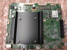 * Y8387824S Main Board From Vizio E65-E3 LFTIVKLT  LCD TV - $99.95