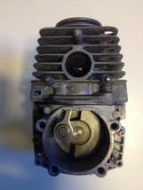 Short Block Assy For Weedeater XT20T Trimmer - $25.00