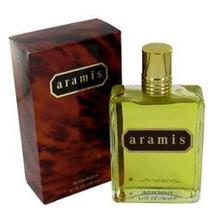 Aramis  8 oz Aftershave BY ARAMIS - $39.05
