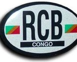 Congo rep of oval decal 3843 thumb155 crop