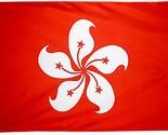 Xianggang hong kong flag 3x5nylon thumb155 crop