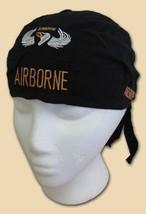 Airborne EZDanna Headwrap - $6.60