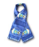 Air Force Scarf - $11.94