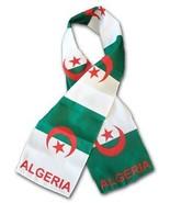 Algeria Scarf - $11.94