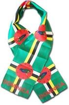 Dominica Scarf - $11.94