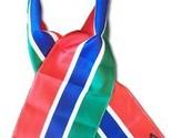 Gambia scarf 10315 thumb155 crop