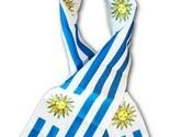 Uruguay scarf 10593 thumb155 crop