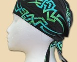Tribal greens ezdanna headwrap 10606 thumb155 crop