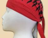 Flames ezdanna headwrap 10634 thumb155 crop