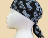Motorcycles ezdanna headwrap 10638 thumb155 crop