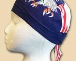Eagle ezdanna headwrap 10683 thumb155 crop