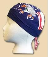 Bald Eagle EZDanna Headwrap - $5.40