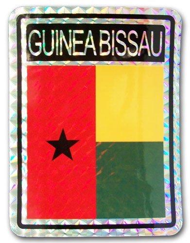 Guineabissau 28500 29