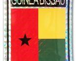 Guineabissau 28500 29 thumb155 crop