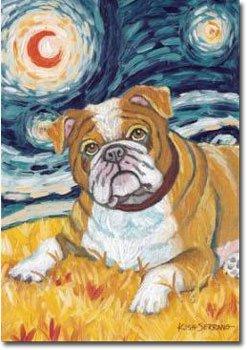 Vangrowlbulldog2651