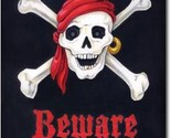 Beware 9389 thumb155 crop