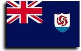 2x3 anguilla nylon flag 1403 thumb200
