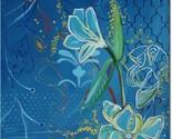 Magnolia on blue 9525 tolan thumb155 crop