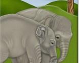 Safari smooches 9579 toland thumb155 crop