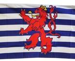 Luxembourg 28eagle 29 3 27x5 27 pol 0 thumb155 crop