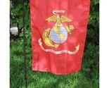 Marines 281 29 12x18 garden fla thumb155 crop