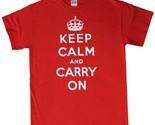 Keep calm 1 thumb155 crop