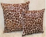 Medium giraffe cowhide 2  54018 thumb155 crop