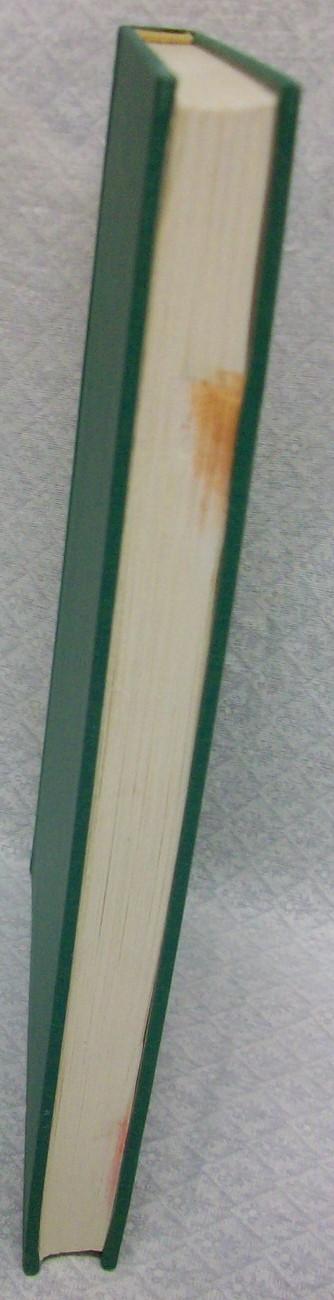 Thoreau by Hildebidle, John