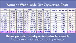Size conversion thumb200