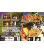 Reggae All stars - $5.00