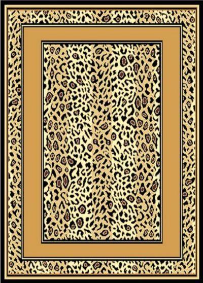 Af cheetah skin xl 1  33304