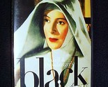 Black Narcissus (DVD, 2001, Criterion Collection #93) Mint Disc No Scratches USA