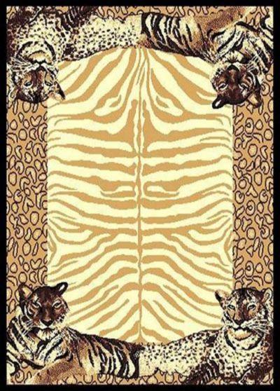 Af tiger border xl 1  80603
