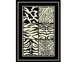 Six squares b w xl  59741 thumb155 crop