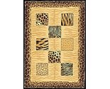 Tiger cheetah skin xl  29132 thumb155 crop
