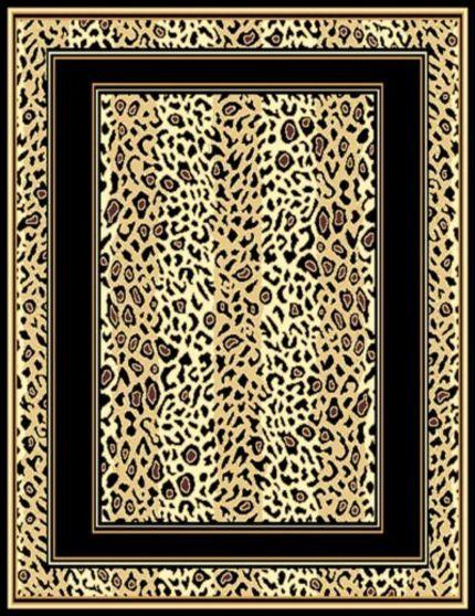 Leopard skin border 2 xl 1  38909