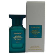 TOM FORD NEROLI PORTOFINO ACQUA by Tom Ford - Type: Fragrances - $159.72