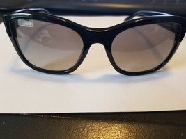 New $170 Coach Sunglasses HC8243 Color 500211...100% Authentic New - $63.36