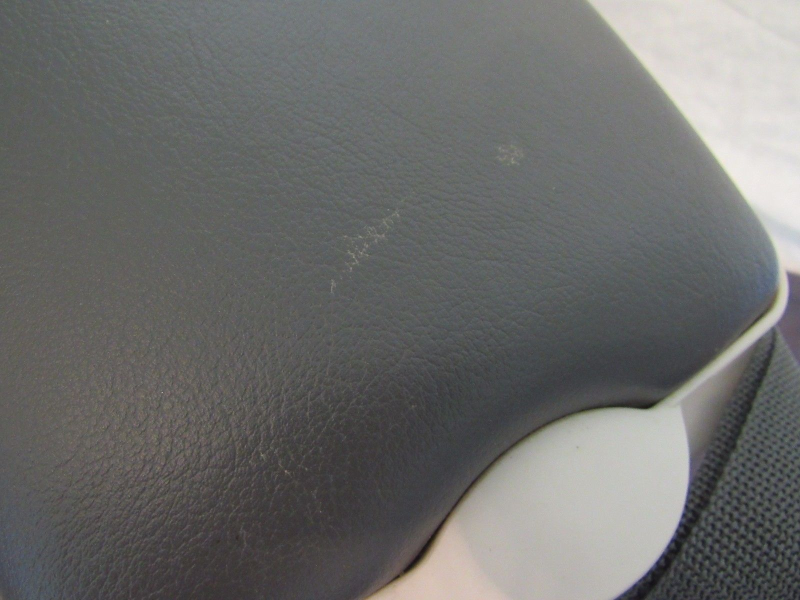 JohnLite JML3802 Travel Cooler Warmer Good Working Condition
