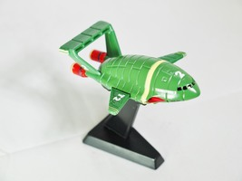 Tomica thunderbird 50th years 02 thunderbird 2 04 thumb200