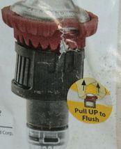 RainBird R VAN 24 Adjustable Rotary Nozzle 45 to 270 degrees Pack of 10 image 6