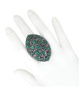 Vintage Ring sample item