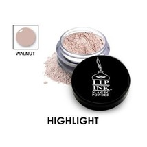 LIP-INK® Brilliant Magic Powder Makeup - Walnut - $19.80