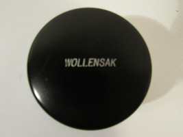 Wollensak Velostigmat f/4.5 Enlarging Lens 6 3/... - $36.81