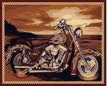 Motor cycle xl 2  96488 thumb155 crop