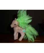 My Little Pony G1 Lavendar Lace - $24.00