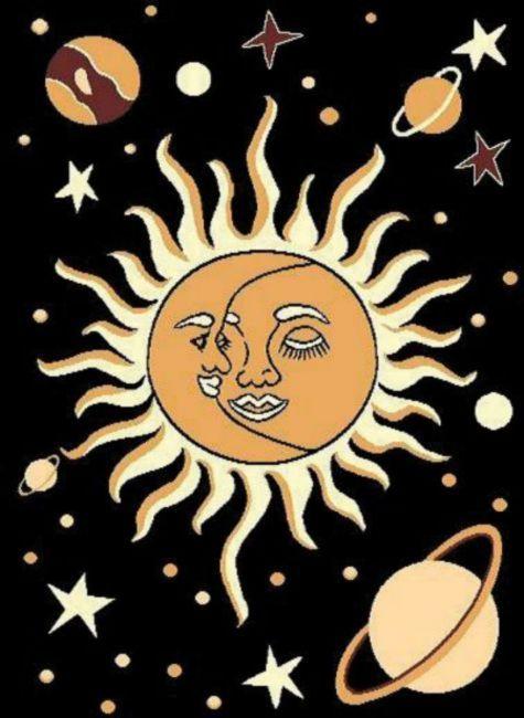 Sun moon black xl 2  74653