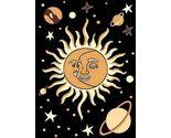 Sun moon black xl 2  74653 thumb155 crop