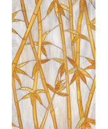 "Artscape 01-0115 Bamboo Window Film 24"" x 36"" - $34.64"